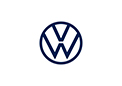 View All New Volkswagen in Brainerd