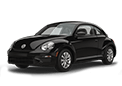 New Volkswagen Beetle in Brainerd